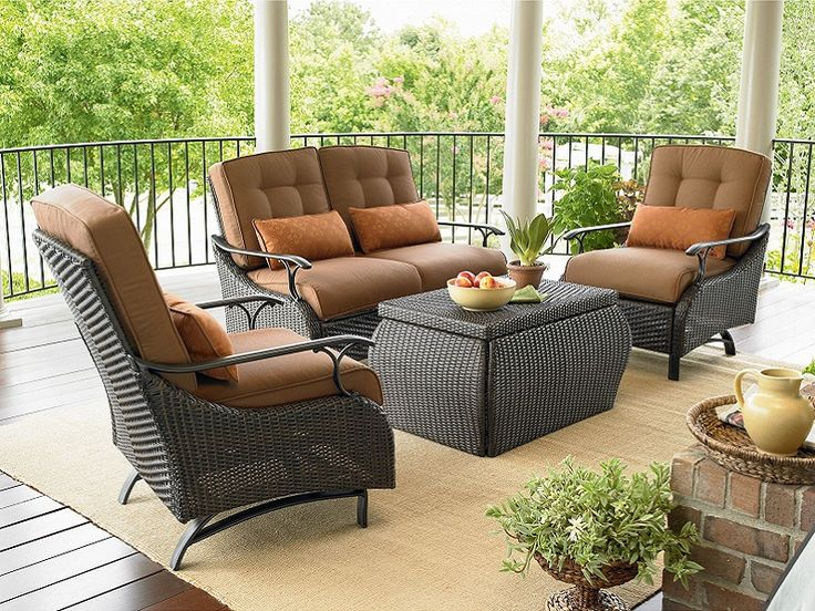 Lazy Boy Outdoor Furniture Austin, Lazy Boys Furniture, Lazy Boy Furniture  Stores ~ Home Design Part 62