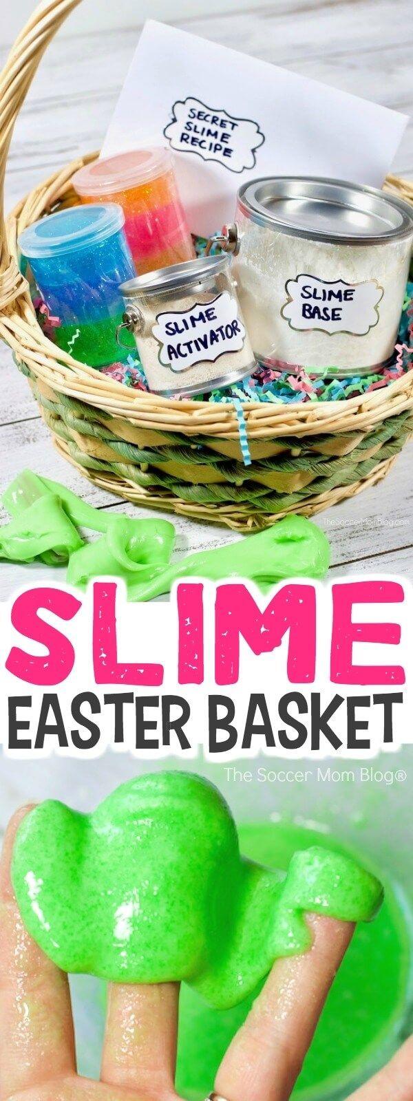 732 best Easter Ideas for Kids images on Pinterest | Easter, Easter ...