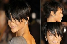 women short hair styles best 25 rihanna haircut ideas on hair 1791 | 05a1791b1fc3e446284d12cd0654d5e1 rihanna short hairstyles short hairstyles for women