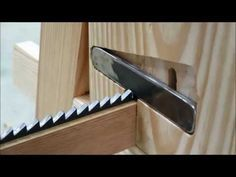 2 Workbench Vises I'd Like to Try | Popular Woodworking Magazine