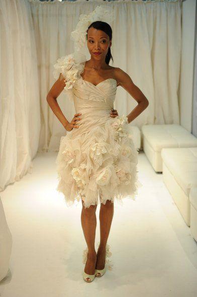 ian-stuart-bridal-2011-29