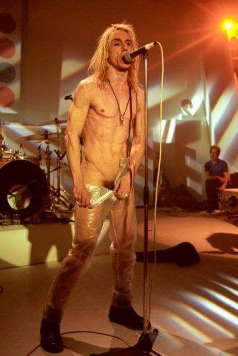 iggy-pop-naked-photo-telford-xxx-model-video