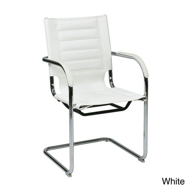 $173 Office Star Trinidad Guest Chair