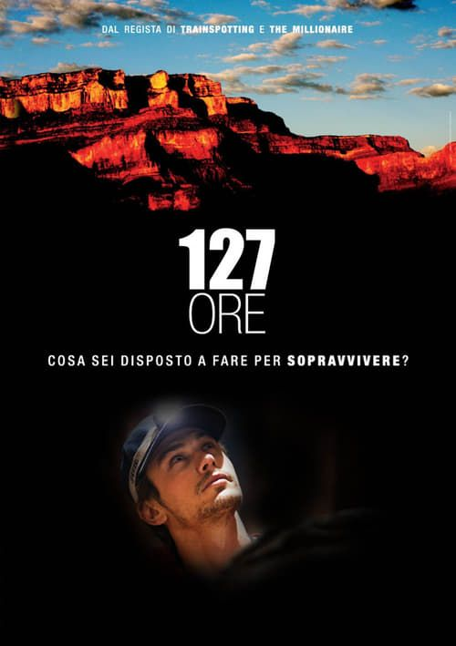 127 hours in hindi 720p