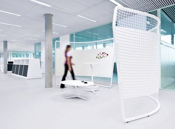 workout-planmöbel-Kinzo