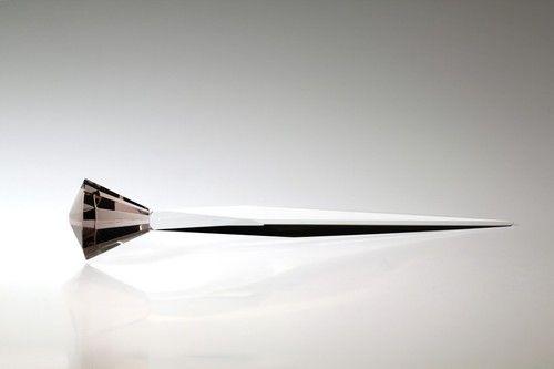 dagger, mertlova.com