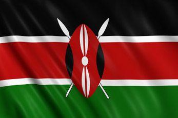 Kenya Announces 2012 London Olympics Marathon Team