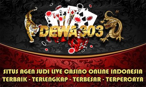 Pin by Roy on raja togel | Poker