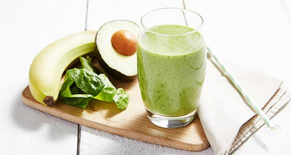 Fancy something different in the morning - or any other time for that matter? Experiment with some of our delicious and nutritious NutriBullet recipes!