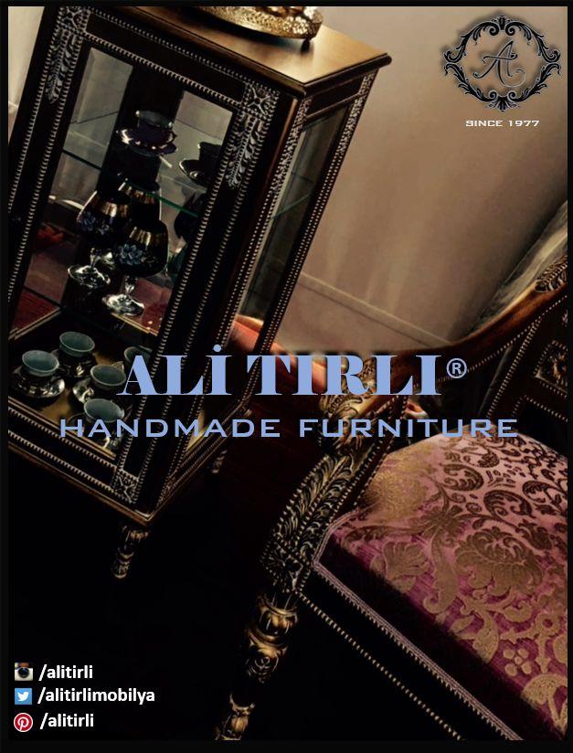 #alitirlihandmadefurniture #berjer #gumusluk #istanbul #baku #persan #kumas #tekstil #architecture #mimar #icmimar #tasarim #mobilya #klasikmobilya #masko #modoko #mobsad #ismob #modesa #classicfurniture #handmade #aksesuar #accessories #qatar #emirates #atakoykonaklari #atasehir #beyoglu #nisantasicitys #luxuryfurniture