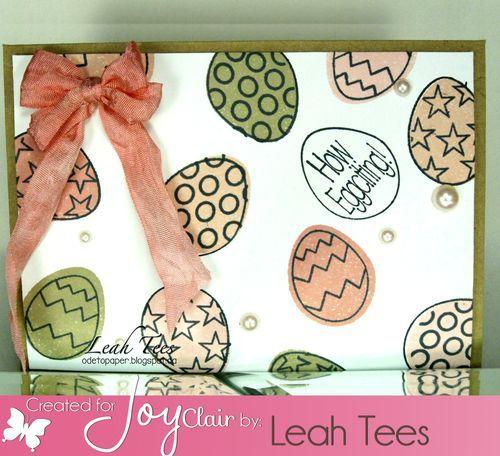 Leah-teees-Easter-eggs