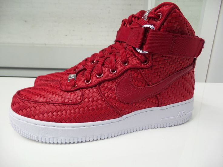 nike air force 1 downtown woven christmas