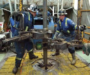 Oil Rig Job Wyoming. The largest oil rig jobs directory with 1000s of vacancies across the world. New Oil Rig Job Wyoming updated everyday. Become a member of oil rig professionals network. VISIT