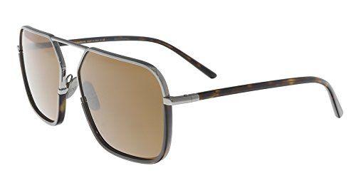 e61537562b Sunglasses Dolce   Gabbana DG 2193 J 04 73 GUNMETAL HAVANA