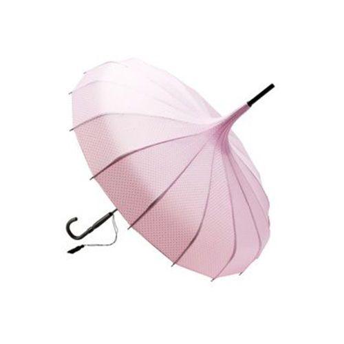 lisbeth dahl regenschirm pagodenform sonnenschirm rosa day dreaming pinterest. Black Bedroom Furniture Sets. Home Design Ideas