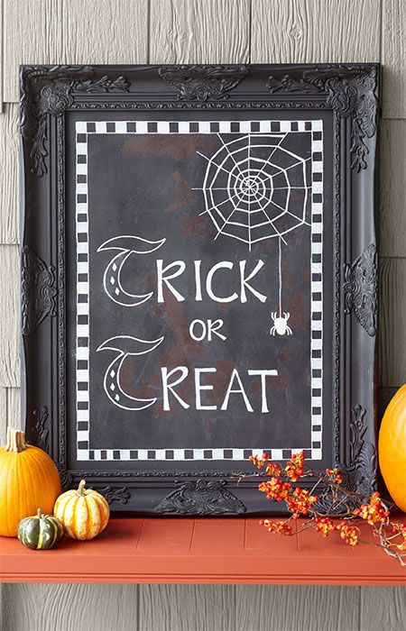 1036 best Halloween All Hallow\u0027s Eve images on Pinterest - lowes halloween