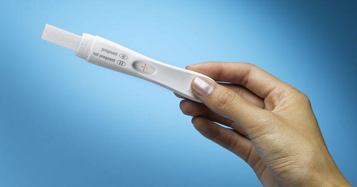 Precisión de la prueba de embarazo Clear Blue Easy Digital. Hacerte una prueba casera de embarazo puede ser emocionante y un poco sobrecogedor para muchas mujeres. Es importante sentir que la prueba dará un resultado preciso y fácil de entender. La prueba de embarazo digital es un gran avance de las pruebas tradicionales que muestran en resultado con una línea o dos, o un más o un menos. Las pruebas ...