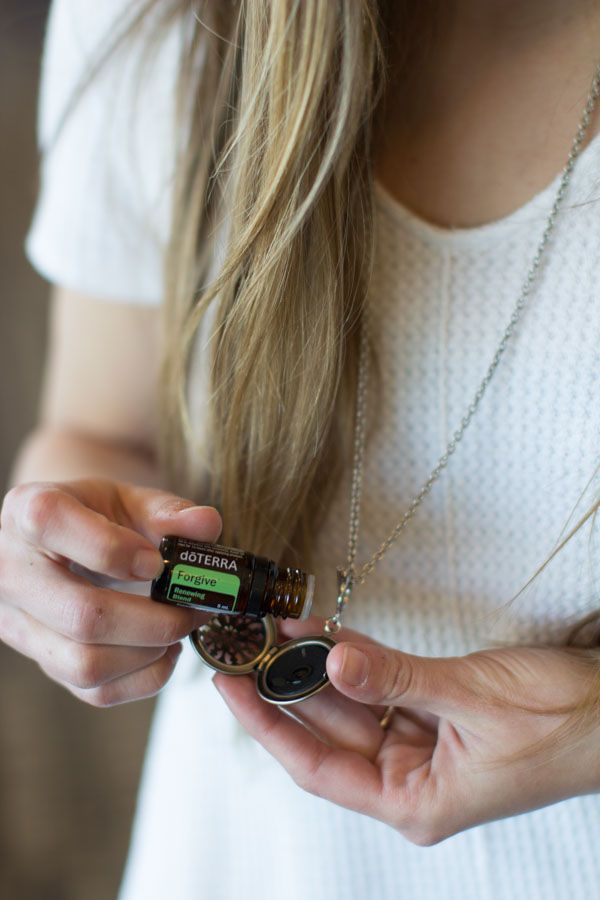 1000 images about doterra on pinterest doterra essential oils
