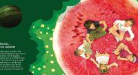 Dieta equilibrada para niños con TDAH