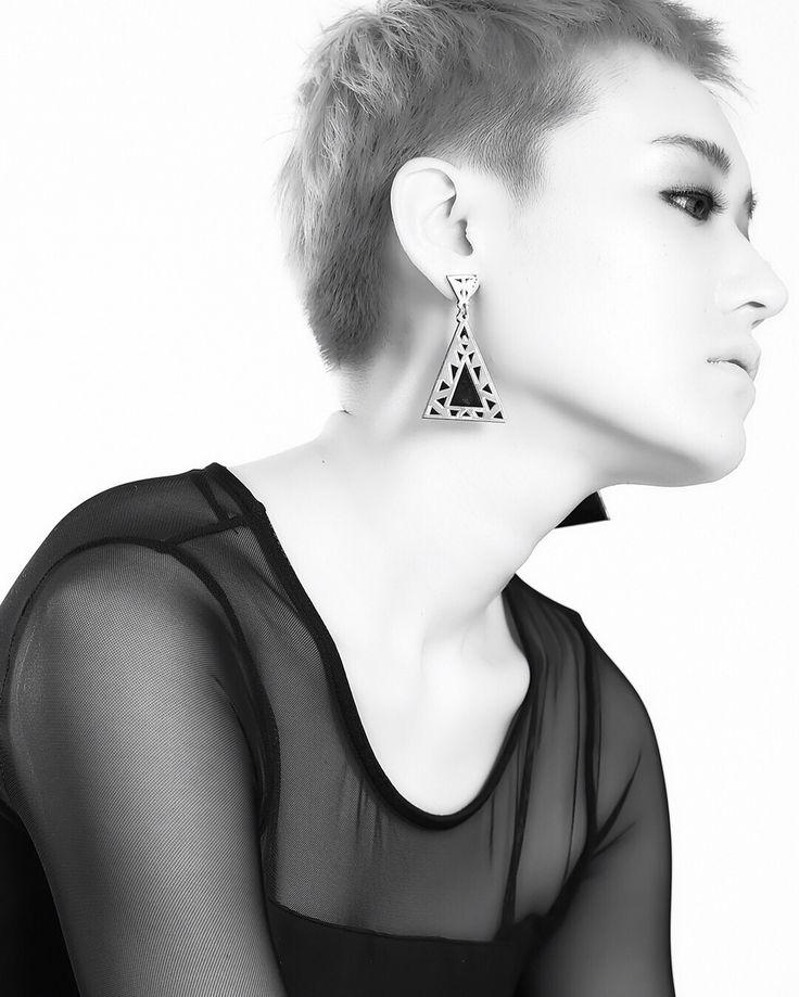 photo:zuhn choi  make up:Ayako nagasaki  model:miku