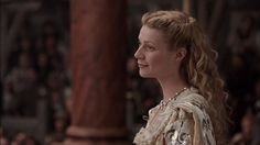 MIRAMAX love gwyneth paltrow joseph fiennes Shakespeare in Love