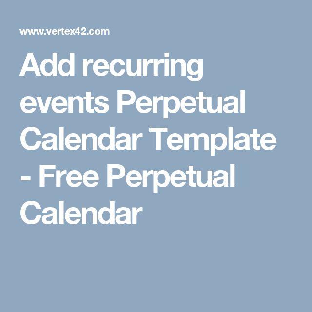 Ponad 25 najlepszych pomysłów na Pintereście na temat Excel - calendar template excel