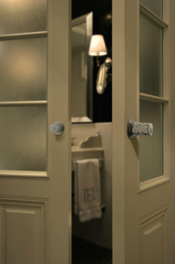 37 best images about THG Paris: Hotels on Pinterest