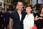 emma willis and husband - Google Search