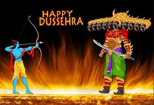 Happy dussehra #festival #celebration #happy #smile #fun #instahappy #goodmood #… 05a2352e1933c20d7e9a5c7b1b197547
