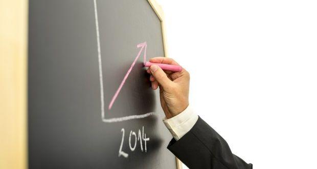 Контент-маркетинг: перспективы развития в 2014 году