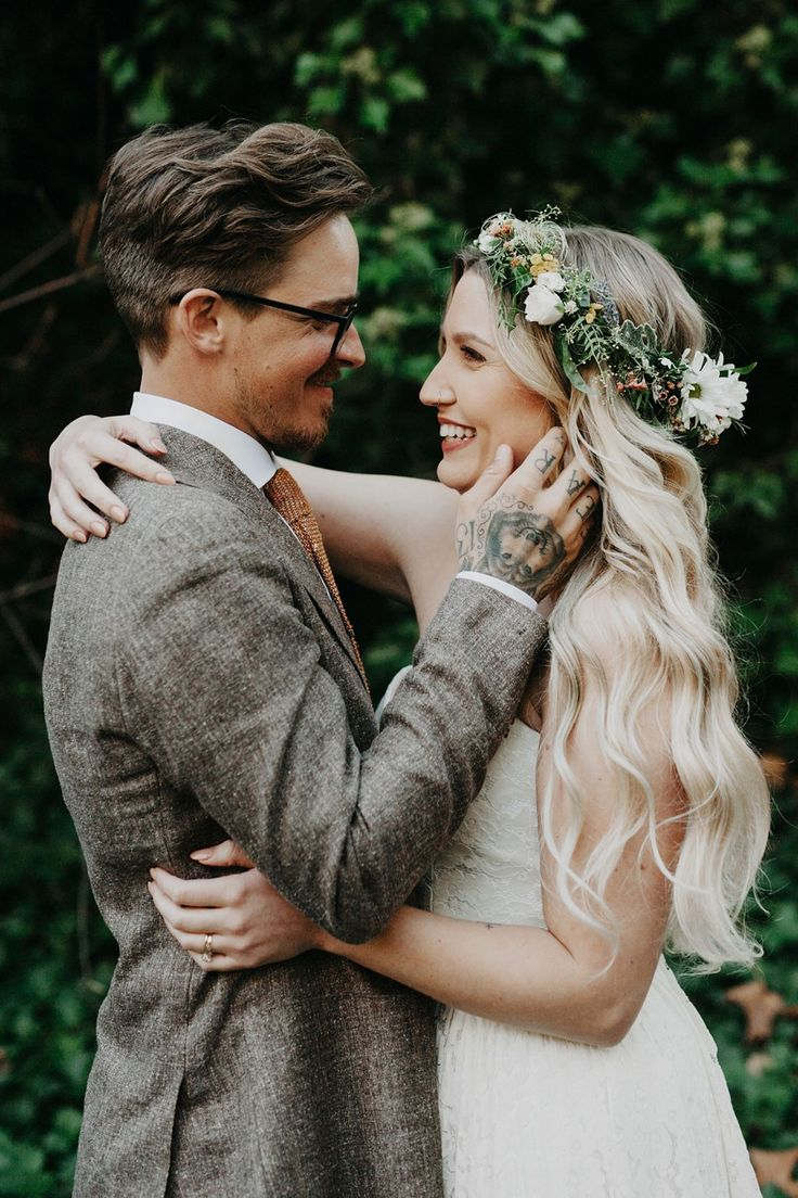 Outside fall wedding decorations february 2019  best Summer  images on Pinterest  Wedding ideas Boho