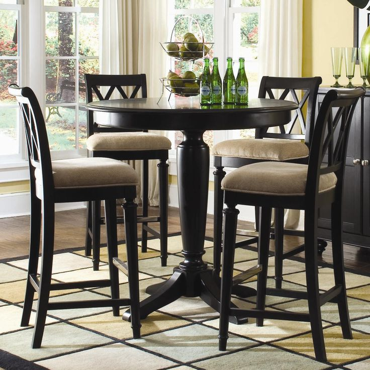 24 Best Tables Images On Pinterest