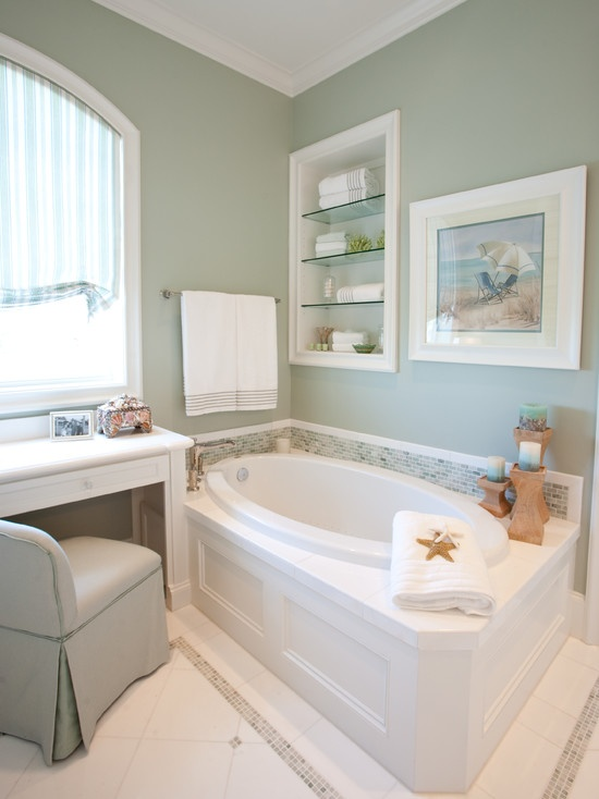 Bathroom Storage Ideas For Small Rooms Design, Pictures, Remodel, Decor and Ideas - page 92