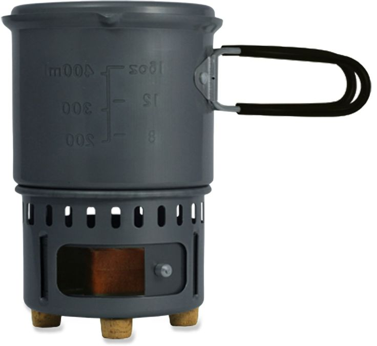 60 best Backpacking Stoves images on Pinterest   Camping gear ...