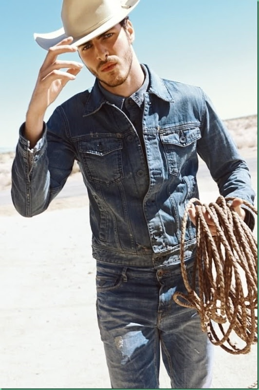 24 best ideas about cowboy outfits for men on pinterest