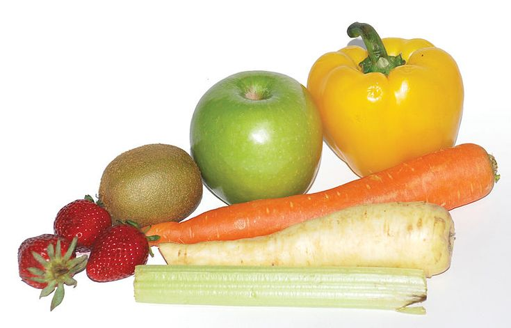dangers of food irradiation, irradiated food, irradiation and nutrition, science and food, natural food,
