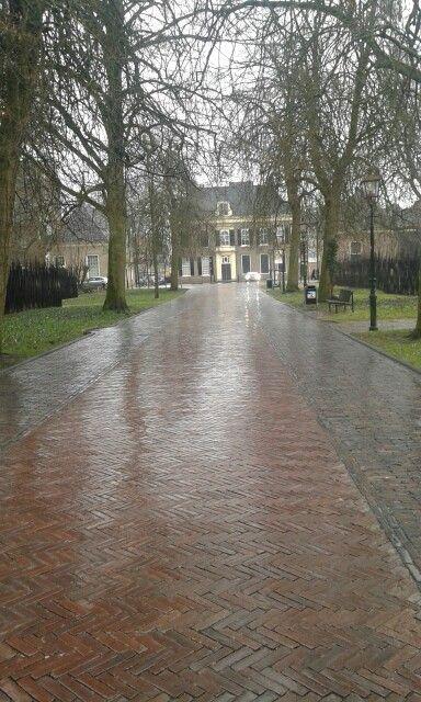 Assen Drents Museum