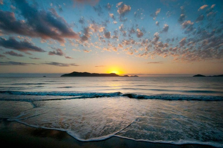 Susan Kelly's Sunrise