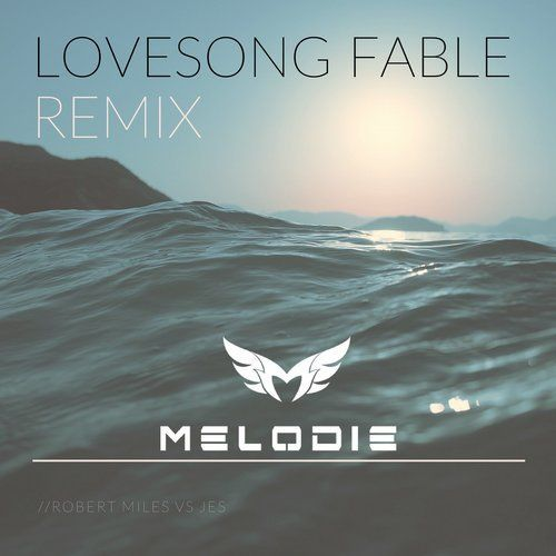 PURCHASED great #House track by Dj Melodie (@DJMELODIE) Featuring Jes (@Official_JES)  Featuring Robert Miles        Lovesong Fable (Original Mix) from Record Union on Beatport