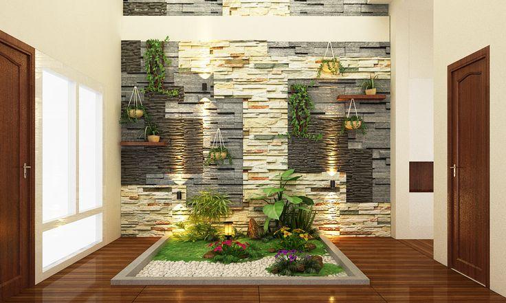 garden- 1