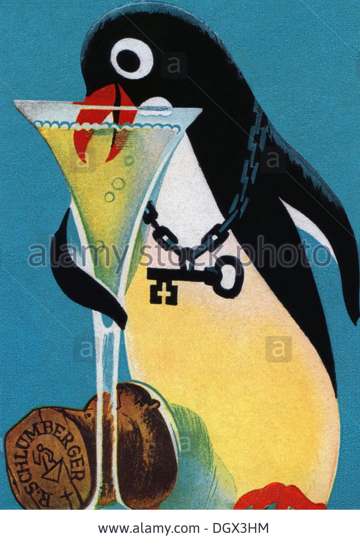 1920s design print waiter - Google Search