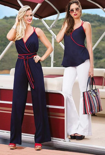 Moda elegante, ropa casual, jeans colombianos, las mejores marcas desde Colombia #fashion #clothes #ropa #moda #modacolombiana #comprasonline #modaelegante #mujer #estilos