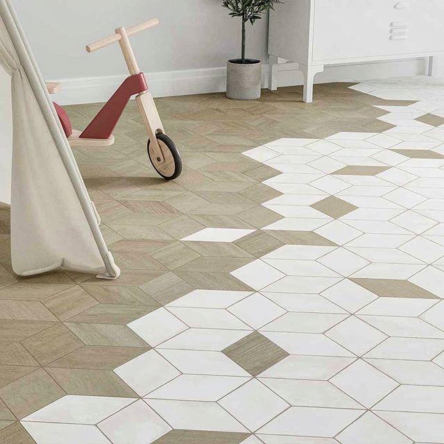Wow Mud Diamond Wood Ceramic Tile From Specceramics Wowdesigneu Gcthomas Specceramics Mud Wood Ceramic Tiles Tiles Ceramic Tiles