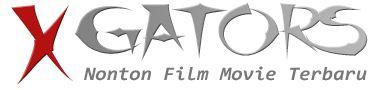 Nonton FIlm Movie Online Gratis www.xgators.com
