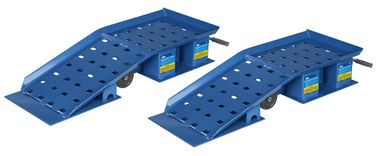 Otc Tools & Equipment 5269 20Ton Wide Truck Ramps (2)