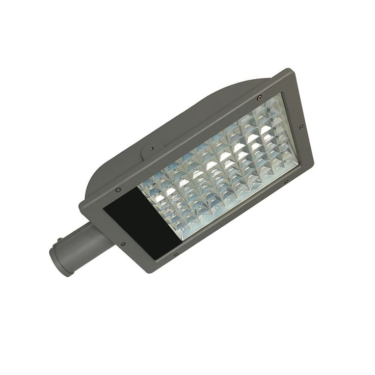 roadway led street lighting sm light products