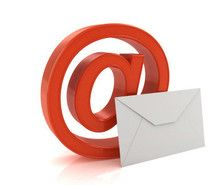 Get cost effective Email Marketing Services with Velocity Email Marketing Software, offers the best prices and solutions for your email campaigns.Log on http://www.velocitymarketingsoftware.com/