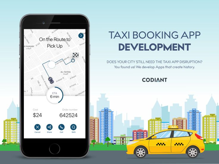 "We as a team, worked on trending ""Taxi app development just like an Uber"". Here is the throwback of our conceptualization, visual style & design idea that brought out the true flavor of this consistently spiking industry.  uber, uber taxi, uber app, ola cabs, taxi uber, uber cab, taxi app, uber ride, uber cab app"