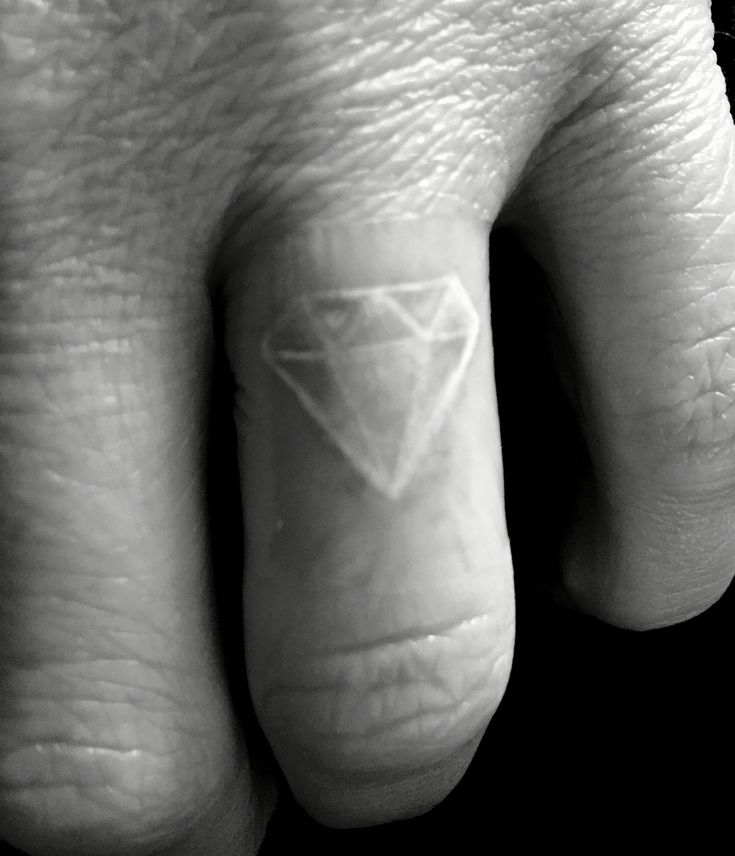 66 best Tattoo images on Pinterest Couple tattoo ideas Small