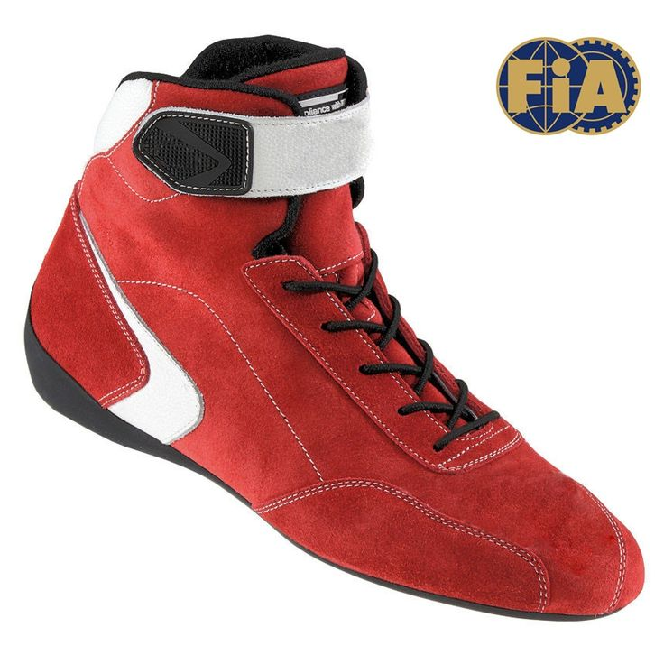 110.00$  Watch here - http://alioiu.worldwells.pw/go.php?t=32770090213 - Hot Selling Motorcycle Racing Shoes/Auto Racing Shoes/Racing Boots/Rally Boots(Red) 110.00$
